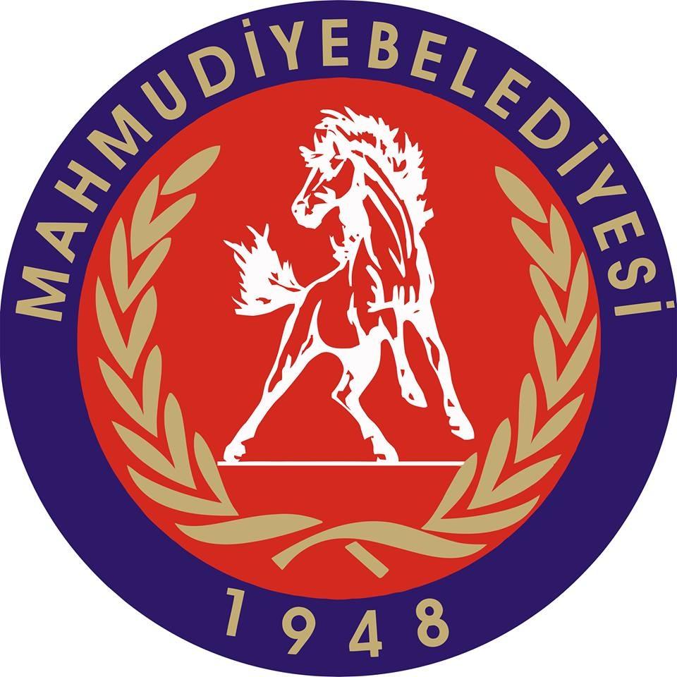 Mahmudiye Belediyesi