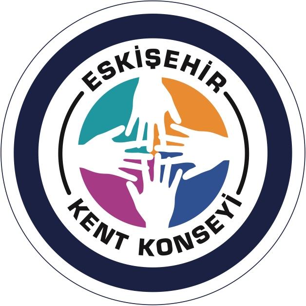 Eskişehir Kent Konseyi