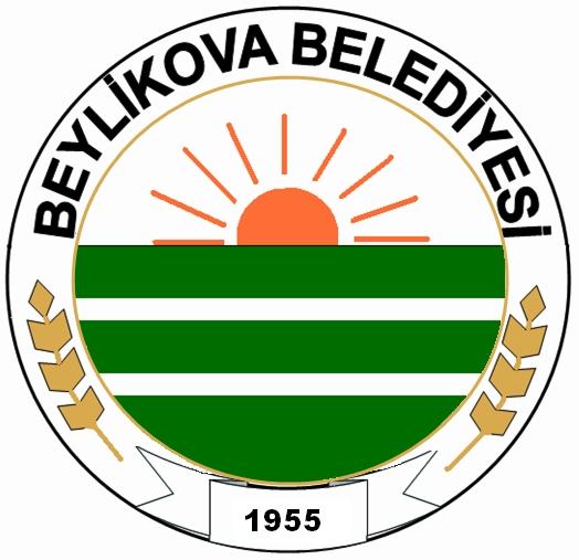 Beylikova Belediyesi