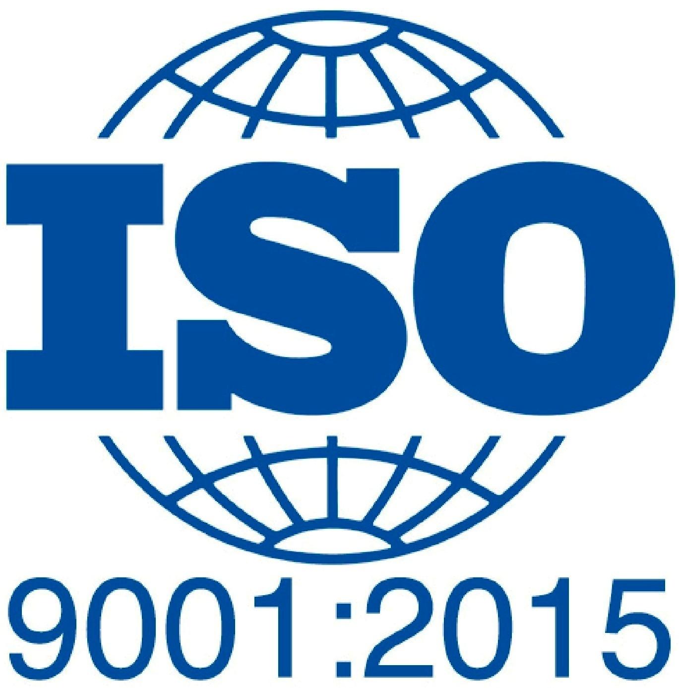 Iso 9001 Kalite Yönetim Sistemi Temel Eğitimi