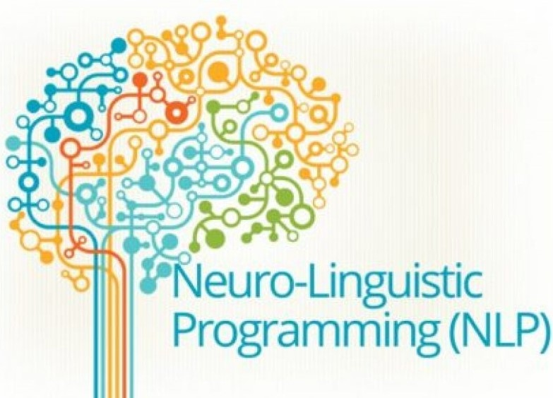 Neuro Linguistic Programming NLP Eğitimi