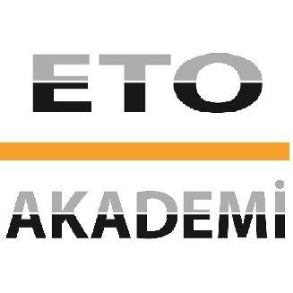 Eto Akademi Eskişehir Ticaret Odası